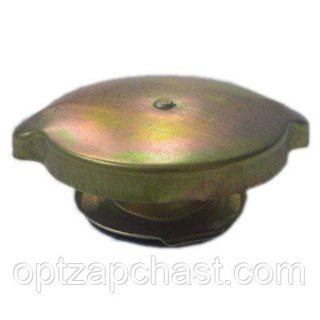 Пробка (крышка) радиаторная МТЗ С/О (большая) (А21.01.270)