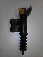 Цилиндр сцепления рабочий MG350