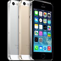 Apple iPhone 5s 64 GB