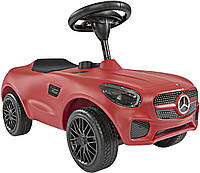 Каталка Mercedes-Benz AMG Big (005 6347)