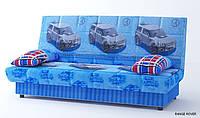 диван Ньюс Range Rover, ТМ Софино