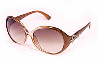 Брендовые солнцезащитные очки копия