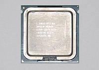 Процессор Intel Xeon E5310 SL9XR LGA771 (1.6Ghz/1066Mhz)