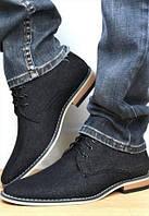 Как определить хорошее качество обуви