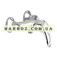 Смеситель для душ-кабины Champion (Чемпион) Luxor 003