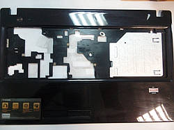 Верхняя часть корпуса Lenovo G580 G585 FA0N2000800