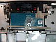 Верхняя часть корпуса Lenovo G580 G585 FA0N2000800, фото 5