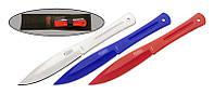 Набор метательных ножей S677N3