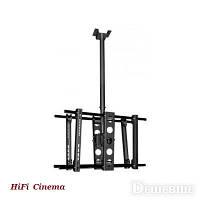 Sunne PL-C6D - Потолочное крепление для плазмы