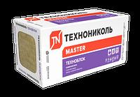 Базальтовый утеплитель Техноблок Стандарт