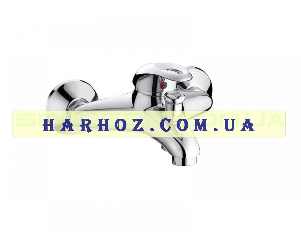 Смеситель для ванны Champion (Чемпион) Luxor 009
