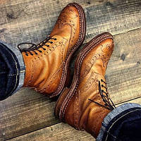 Как не сделать ошибку при выборе размера обуви?