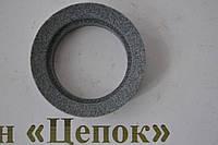 Камінь для заточування свердл по металу