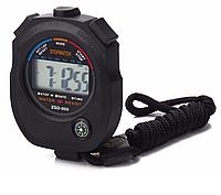 Секундомер С-12003-1А (XL-009) (пластик, электронный, с компасом)