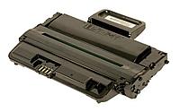 Картридж JetWorld XEROX Phaser 3250 (106R01373)