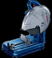 Отрезная пила по металлу Bosch GCO 20-14 Professional, 0601B38100