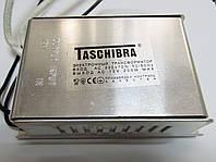 Блок питания негерм 220VAC 12 перем 200W TASHIBRA