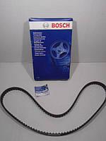 Ремень зубчатый ГРМ ВАЗ 2105, Ford Sierra, Scorpio BOSCH