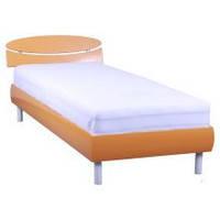 Кровати Кенди