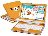 Электронные и обучающие игры, планшеты, ноутбуки
