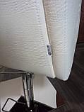 Парикмахерское кресло QUADRO, фото 8
