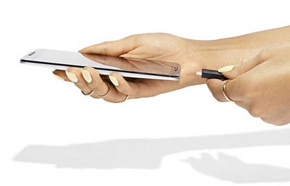 Зарядка мобильных устройств - мифы и реальность.