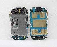 Плата main для телефона LG P350