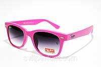 Солнцезащитные очки Рей Бен Wayfarer rb2140 ( Рей Бен Вейфарер ) Херсон