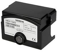 Автомат горения Siemens LME 21.130 C2