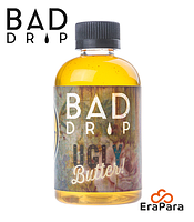 "Bad Drip ""Ugly Butter"" 120ml(3)"