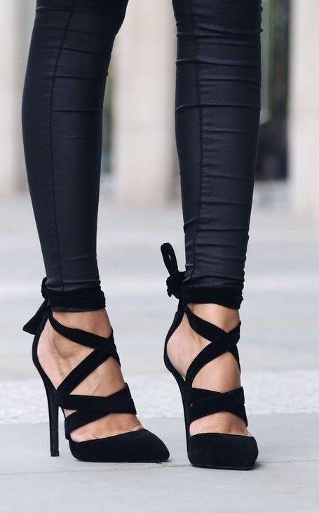 Купить женскую обувь по самым низким ценам в Украине в интернет магазине Marigo