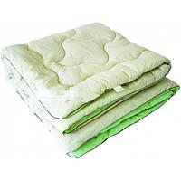 """Одеяло """"Добрая зима"""""""
