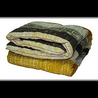 "Одеяло ""Сиеста"" летнее, бязь, силикон 160 г/м2, 1,5  150х210"