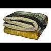 "Одеяло ""Сиеста"" летнее, бязь, силикон 160 г/м2, 2,0  180х210"