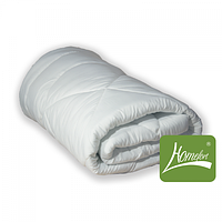 """Одеяло """"Меринос"""", микрофибра, шерстипон (50% шерсти) 400 г/м2, 2,0  180х210"""