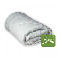 "Одеяло ""Меринос"", микрофибра, шерстипон (50% шерсти) 400 г/м2, евро 200х210"