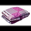 Одеяло силикон полиэстер 320 г/м2, 1,5 142 х 205