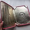 Сумка-чехол Deiking для iPad 2/3/4, фото 5