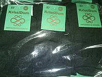Носки мужские KristiDom