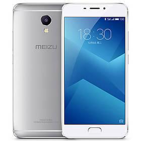 Meizu (Мейзу) M5 Note