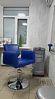 Кресла парикмахерские VM833