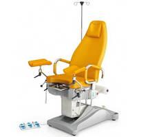 Гинекологическое смотровое кресло AP4010