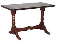 Стол обеденный Е 7 (Richman)