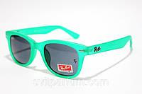 Солнцезащитные очки Рей Бен Wayfarer rb2140 ( Рей Бен Вейфарер ) (реплика)