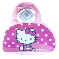 """Детская сумочка """"Hello Kitty"""" 00257-8"""