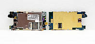 Плата main для телефона LG GT 540