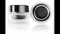 Eyebrow pomade Charcoal Kodi professional Make-up (помада для бровей, цвет: Charcoal), 4,5г