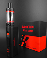 Kanger SUBOX Mini Kit 50w