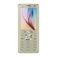 Телефон S-tell s5-02, 2цвета, гарантия 12 месяцев