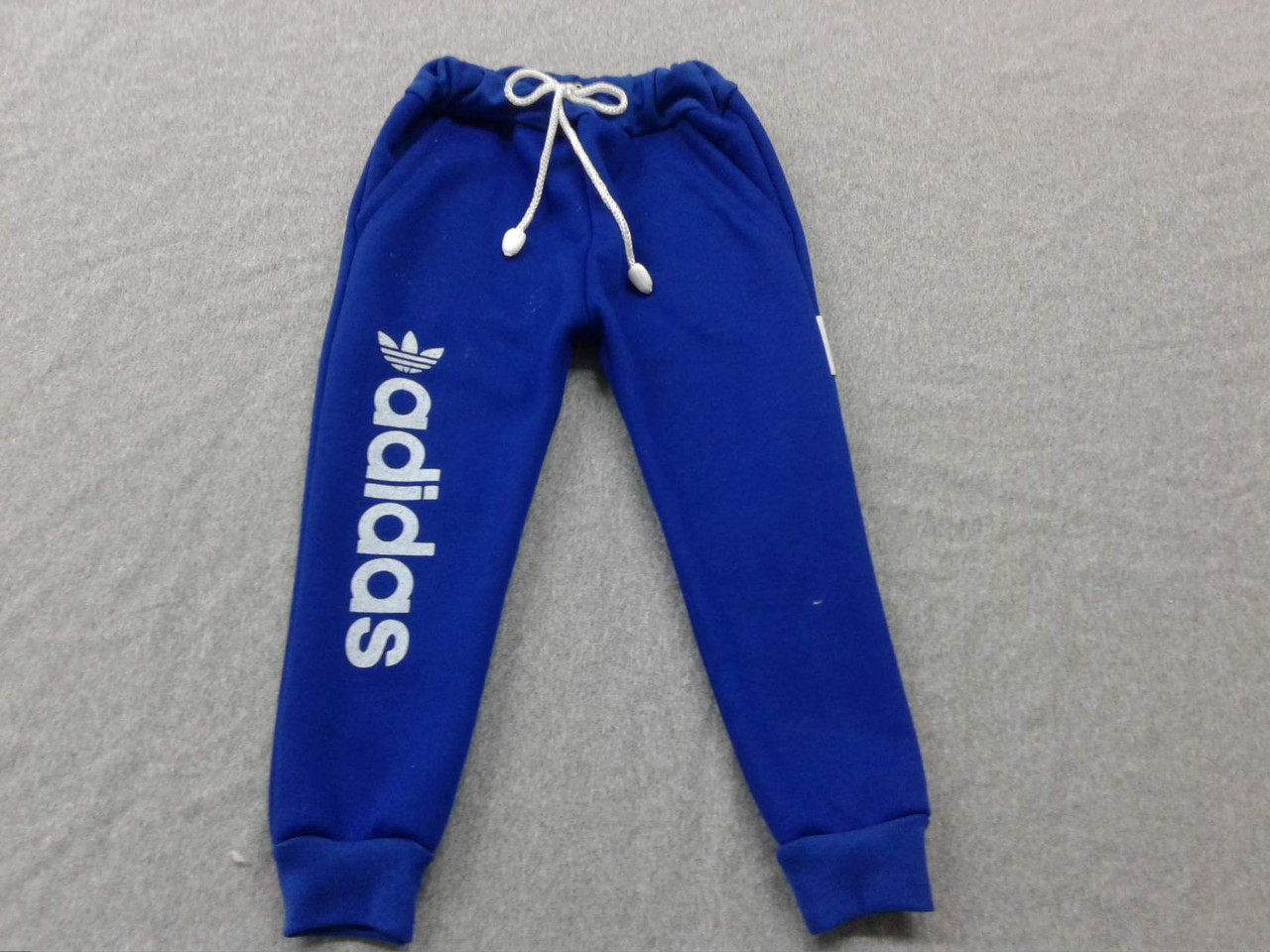 """Спортивные штаны """"adidas"""" р. 28 - р. 34 - Интернет-магазин """"Все для тебя"""" в Луганской области"""